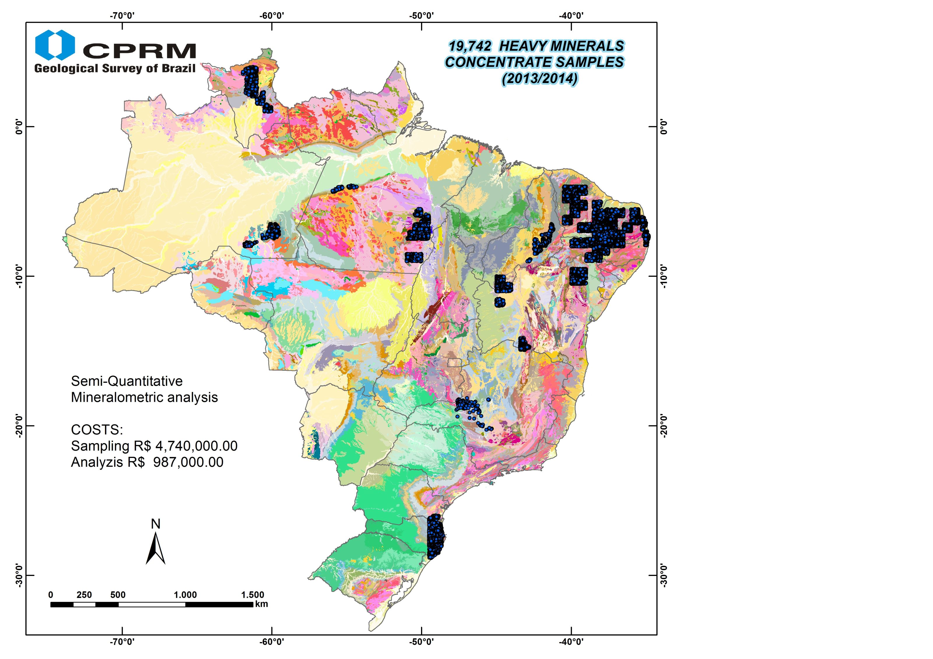 Brazil-Figure3