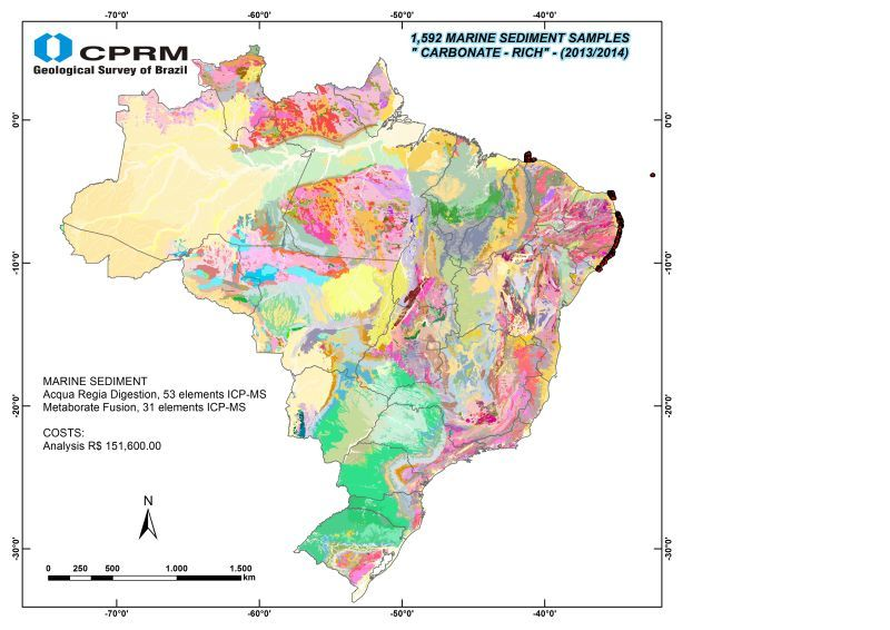Brazil-Figure4