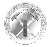 AAG Silver Medal Logo