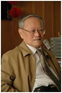 Gold Medal Xie Xuejing
