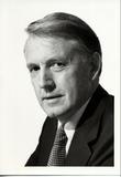 ArthurDarnley