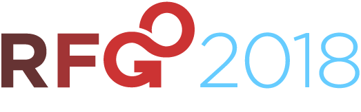 28_IAGS_logo.png